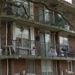 306 101 Street