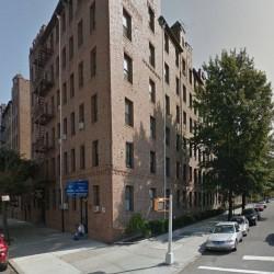 7901 4th Avenue # A15