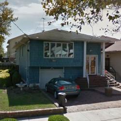 2603 East 64 Street