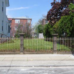130 Bay 10th Street