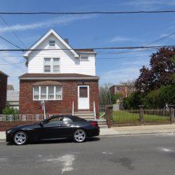 140 Bay 10th Street