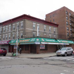 6931 3rd Avenue