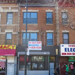 764 Flatbush Ave