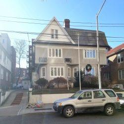 38 91 Street