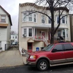 257 92 Street
