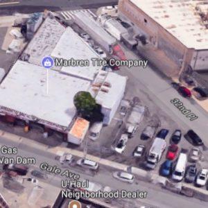 3249 Gale Avenue, Long Island City, NY
