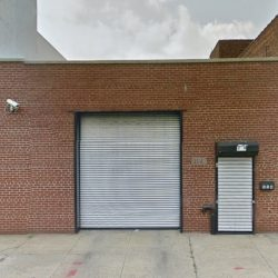 114 41 street Brooklyn: 5,000 square feet Warehouse/Professional Space