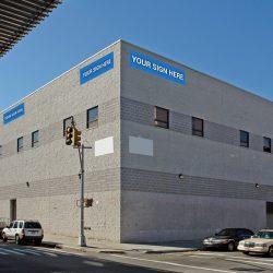 5202 3rd Avenue, Brooklyn NY 14,295 Sq/Ft Avaliable