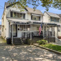 1927 East 37 Street