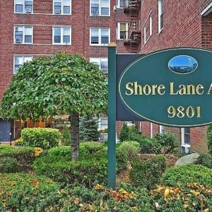 9801 Shore Road