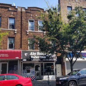 8023 5th Avenue