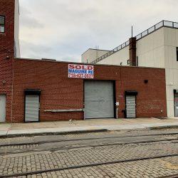 114 41 Street