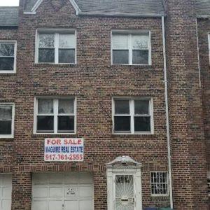 252 Senator Street